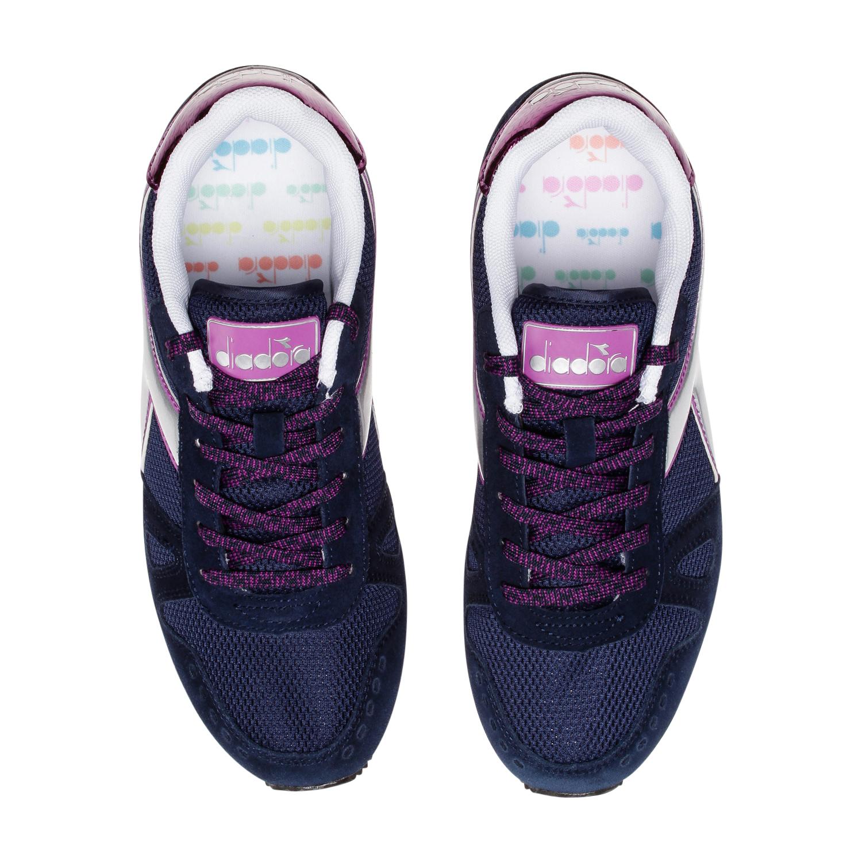 miniatura 24 - Diadora - Sneakers SIMPLE RUN WN per donna