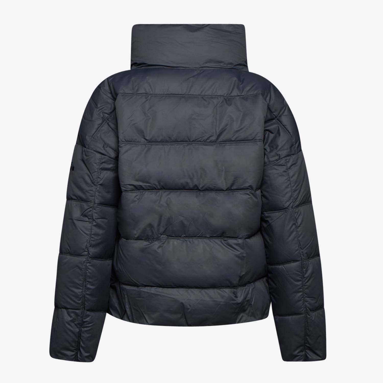giacca che fa da bito donna