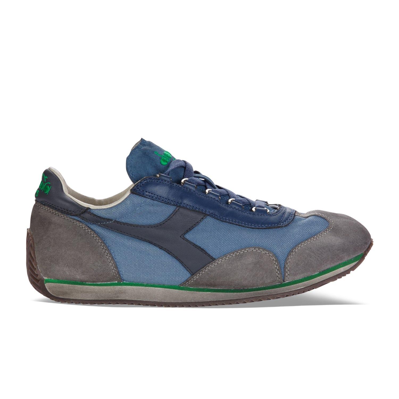 Diadora Heritage - Sneakers EQUIPE SW
