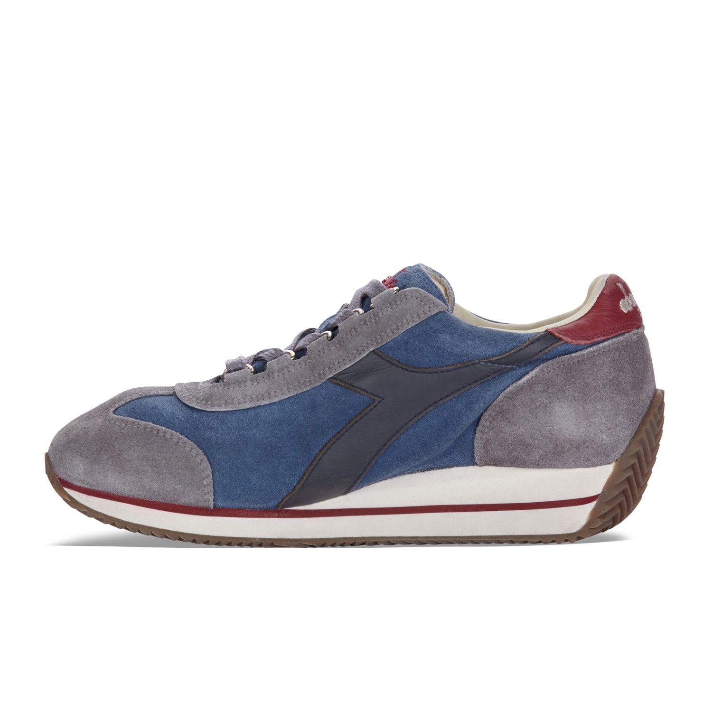 Dettagli su Diadora Heritage Sneakers EQUIPE W S. SW HH per donna
