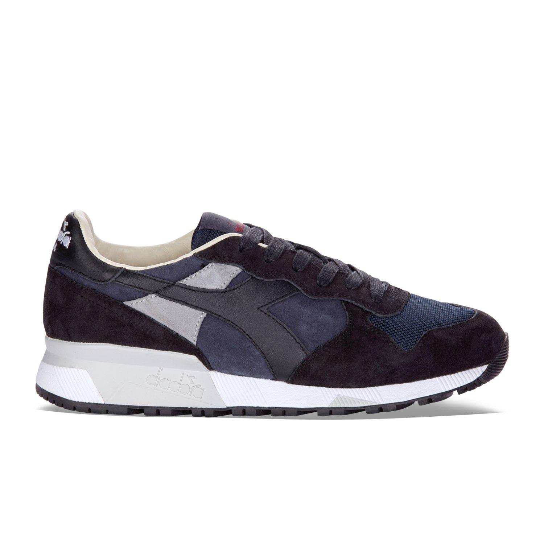 Diadora Heritage - Sneakers TRIDENT 90