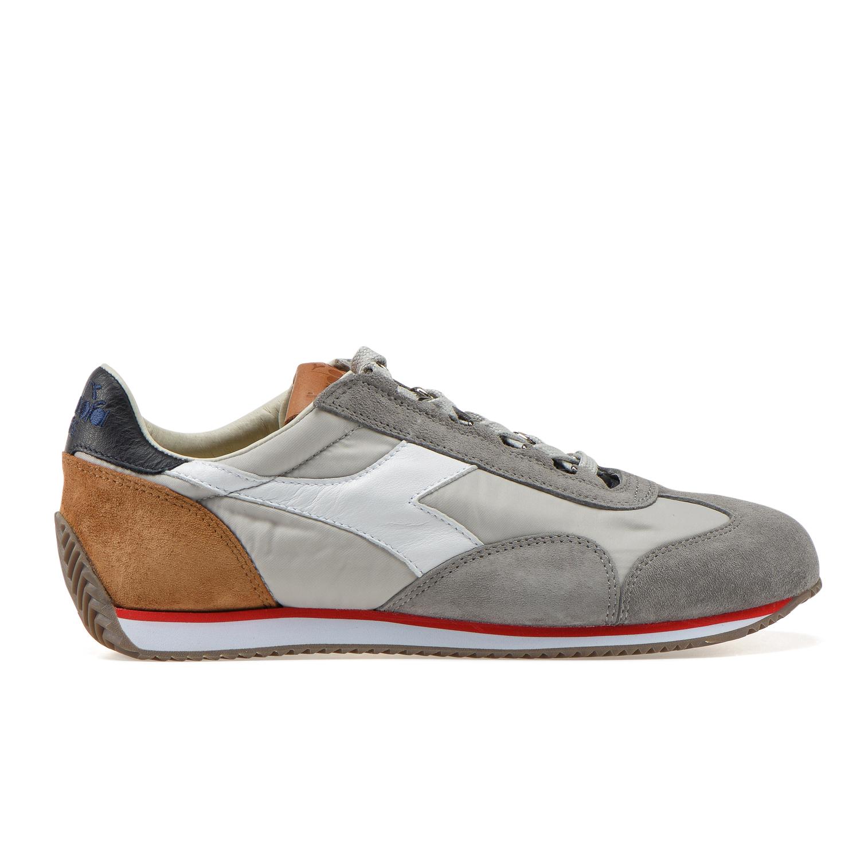 DonnaEbay Diadora Per Sneakers E Ita Uomo Equipe Heritage bWEDH9YeI2