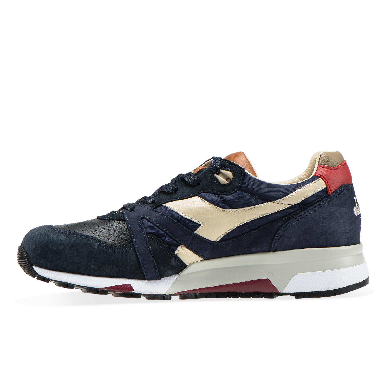 Dettagli su Diadora Heritage Sneakers N9000 H ITA per uomo