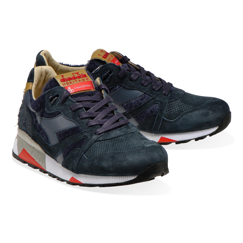 Diadora Heritage - Sneakers N9000 H