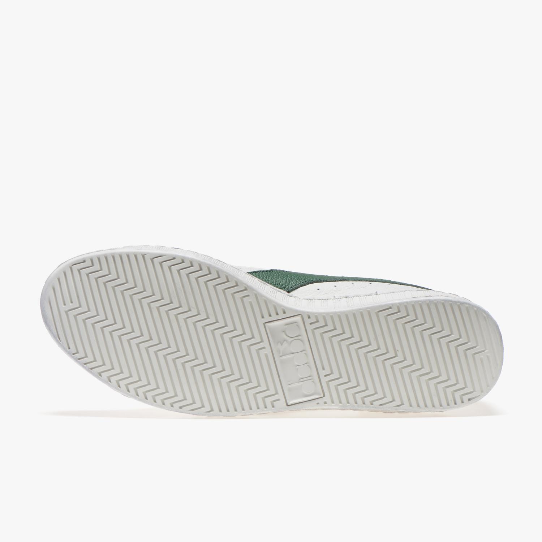 Diadora-Zapatillas-de-Deporte-GAME-L-LOW-WAXED-para-hombre-y-mujer miniatura 15