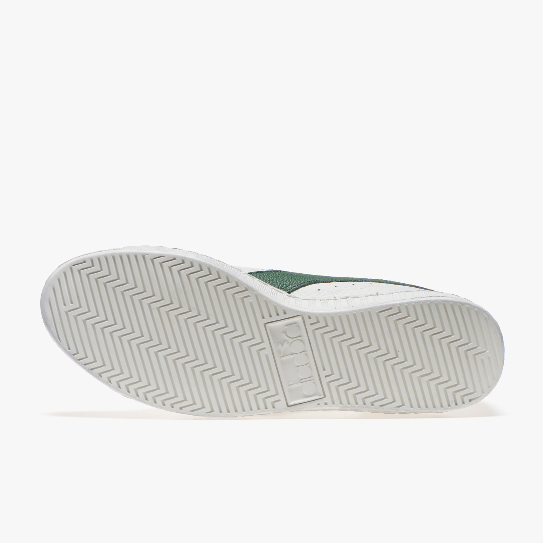 Scarpe-Diadora-Game-L-Low-Waxed-Sneakers-uomo-donna-vari-colori-piu-taglie miniatura 15