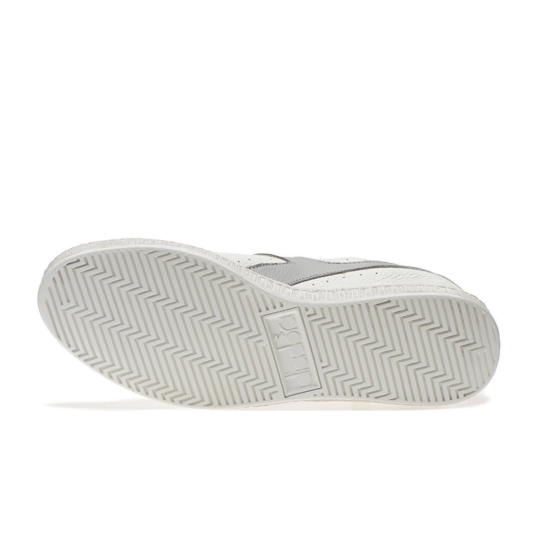 Scarpe-Diadora-Game-L-Low-Waxed-Sneakers-uomo-donna-vari-colori-e-taglie miniatura 30