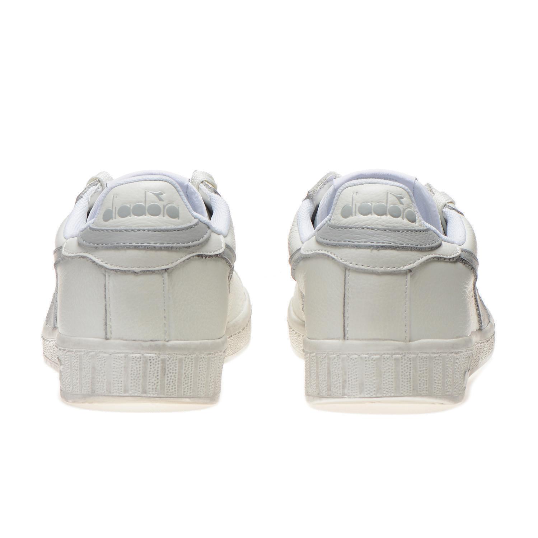 Diadora-Zapatillas-de-Deporte-GAME-L-LOW-WAXED-para-hombre-y-mujer miniatura 33