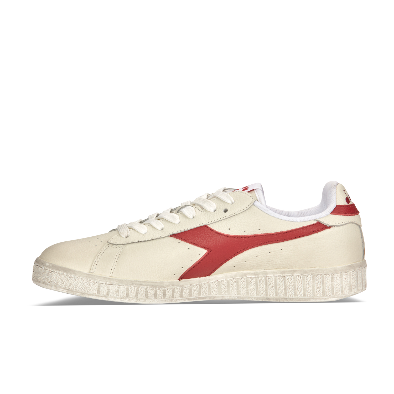 Scarpe-Diadora-Game-L-Low-Waxed-Sneakers-uomo-donna-vari-colori-e-taglie miniatura 41