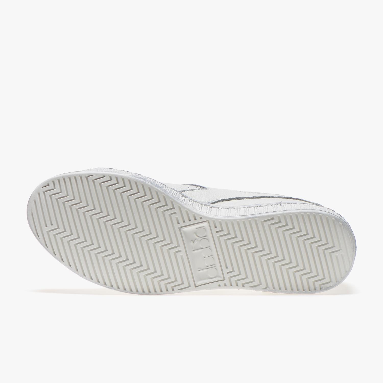 Scarpe-Diadora-Game-L-Low-Waxed-Sneakers-uomo-donna-vari-colori-piu-taglie miniatura 57