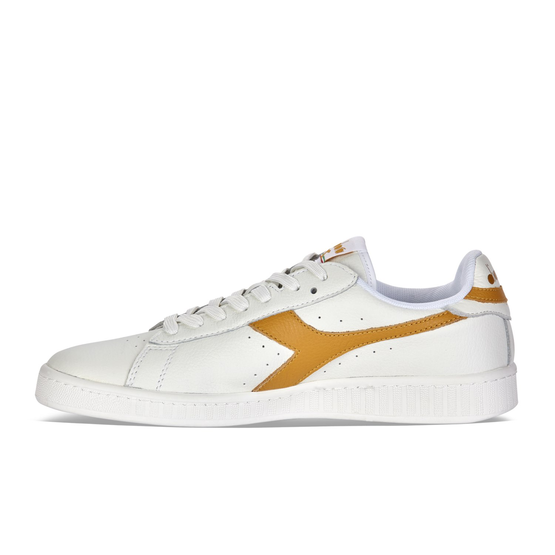 Scarpe-Diadora-Game-L-Low-Waxed-Sneakers-uomo-donna-vari-colori-piu-taglie miniatura 68