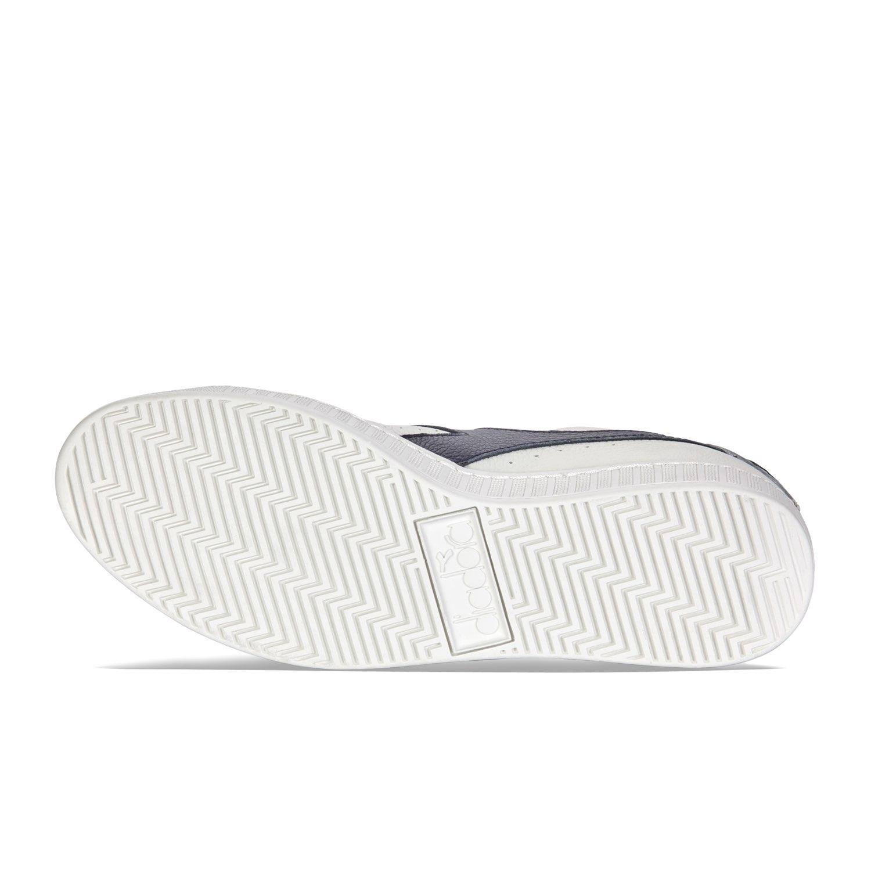 Scarpe-Diadora-Game-L-Low-Waxed-Sneakers-uomo-donna-vari-colori-e-taglie miniatura 73