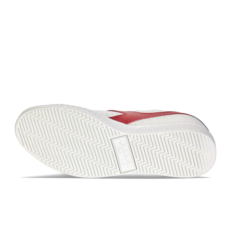 Diadora-Zapatillas-de-Deporte-GAME-L-LOW-WAXED-para-hombre-y-mujer miniatura 74