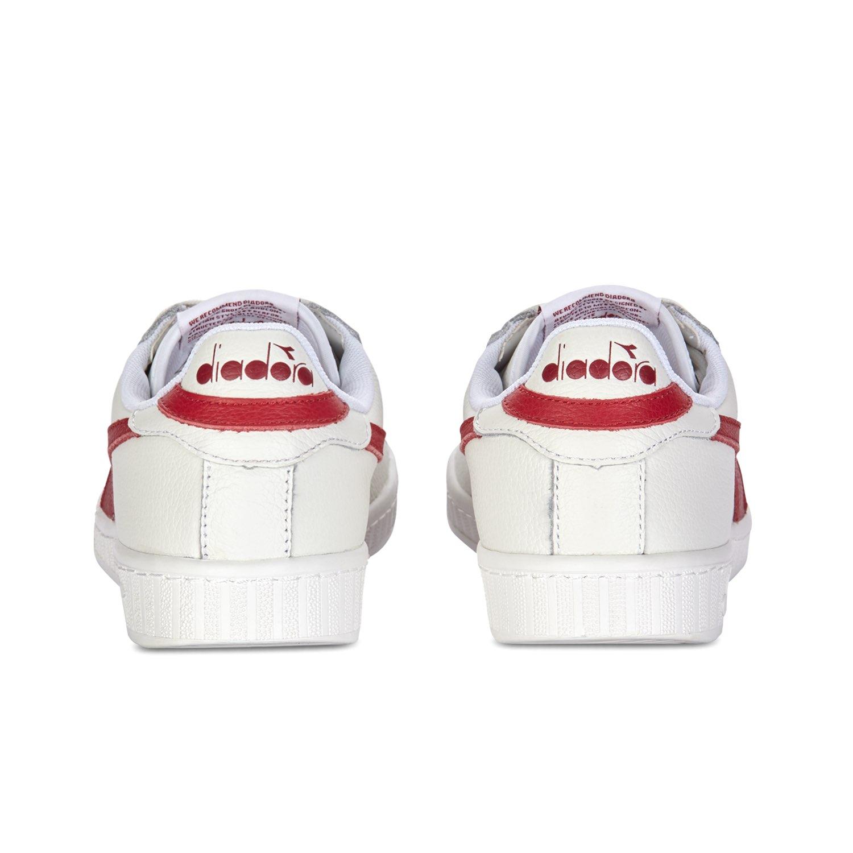 Diadora-Zapatillas-de-Deporte-GAME-L-LOW-WAXED-para-hombre-y-mujer miniatura 78