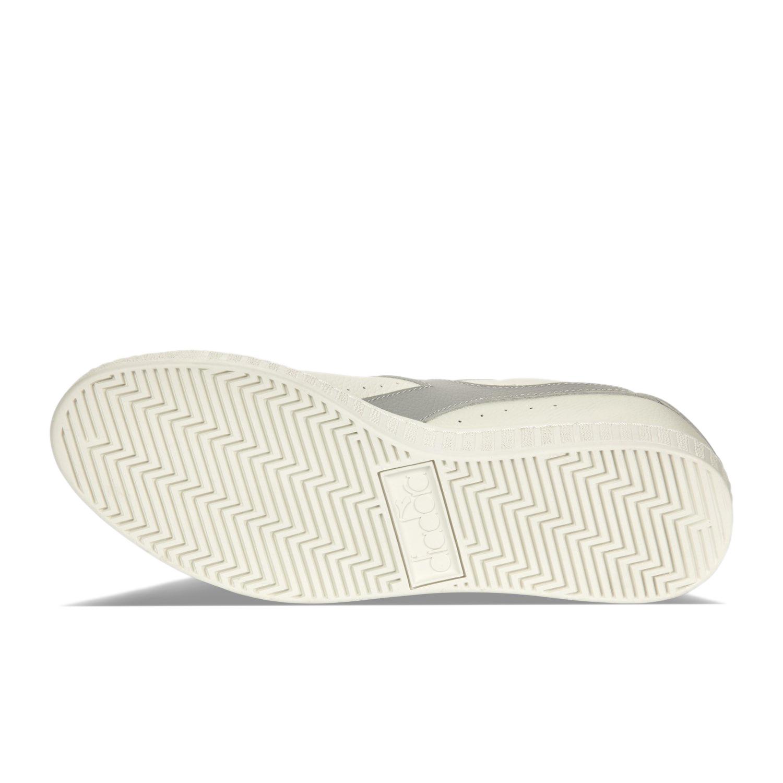 Diadora-Zapatillas-de-Deporte-GAME-L-LOW-WAXED-para-hombre-y-mujer miniatura 80