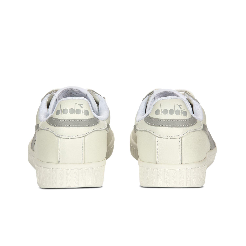 Diadora-Zapatillas-de-Deporte-GAME-L-LOW-WAXED-para-hombre-y-mujer miniatura 83