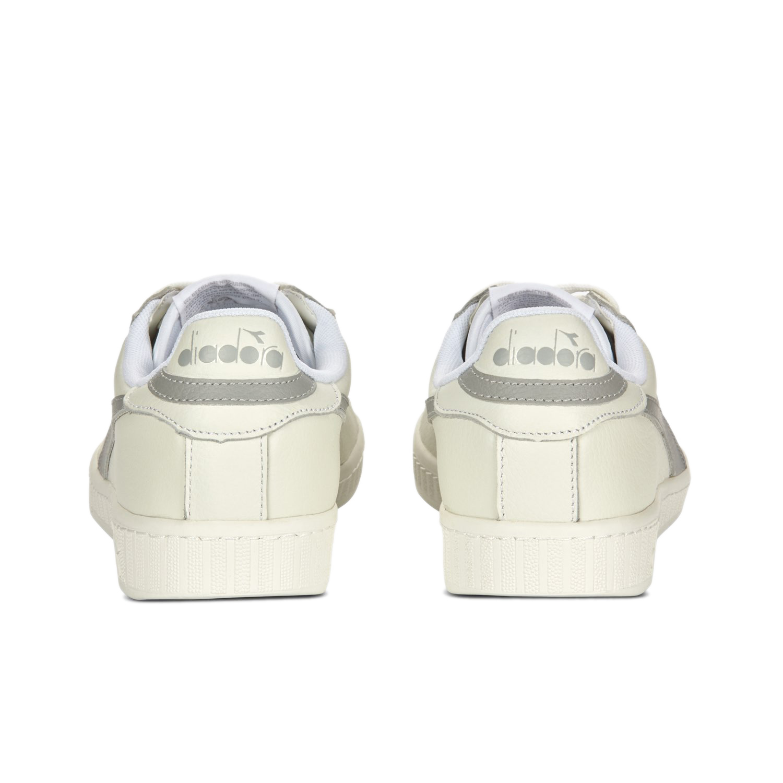 Scarpe-Diadora-Game-L-Low-Waxed-Sneakers-uomo-donna-vari-colori-piu-taglie miniatura 88