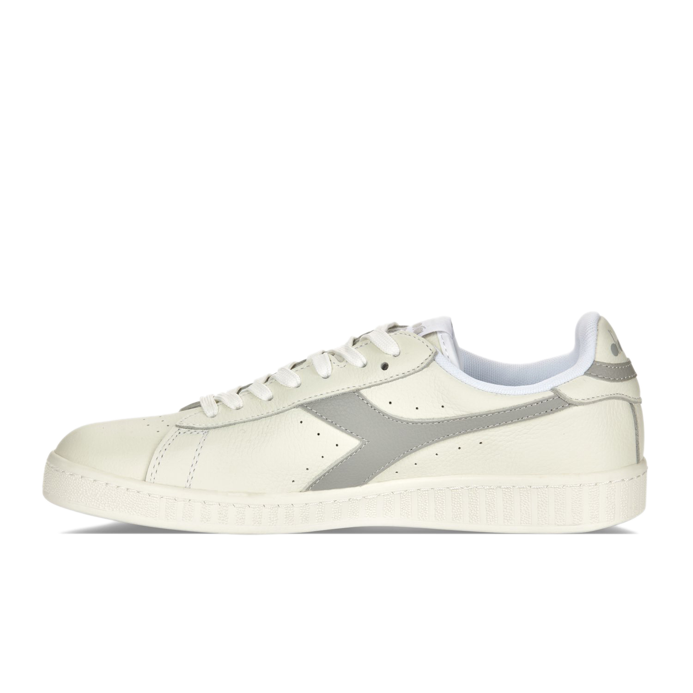Scarpe-Diadora-Game-L-Low-Waxed-Sneakers-uomo-donna-vari-colori-piu-taglie miniatura 89