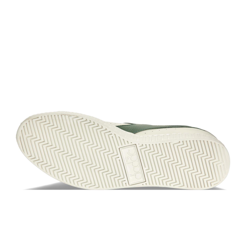 Scarpe-Diadora-Game-L-Low-Waxed-Sneakers-uomo-donna-vari-colori-e-taglie miniatura 91