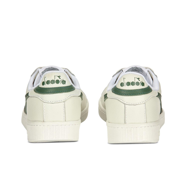 Scarpe-Diadora-Game-L-Low-Waxed-Sneakers-uomo-donna-vari-colori-e-taglie miniatura 94