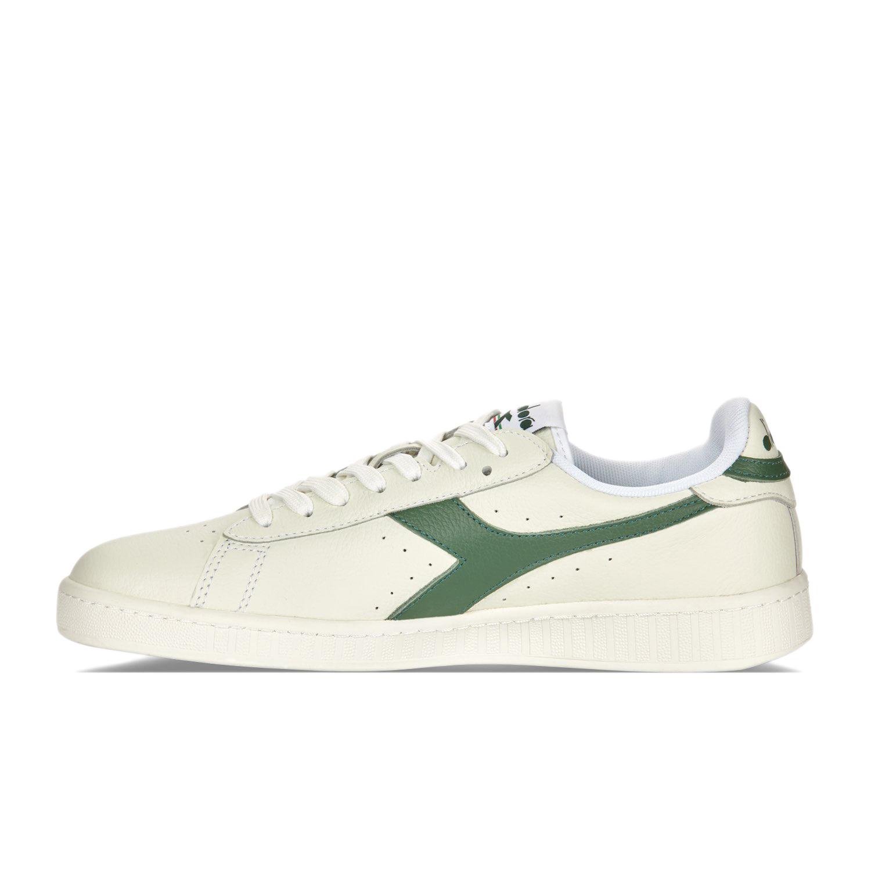 Scarpe-Diadora-Game-L-Low-Waxed-Sneakers-uomo-donna-vari-colori-e-taglie miniatura 95