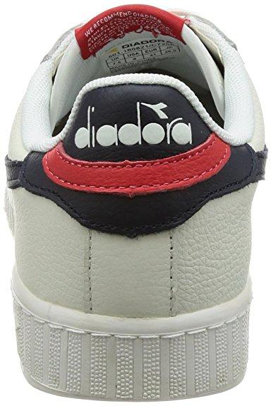 Scarpe-Diadora-Game-L-Low-Waxed-Sneakers-uomo-donna-vari-colori-e-taglie miniatura 98