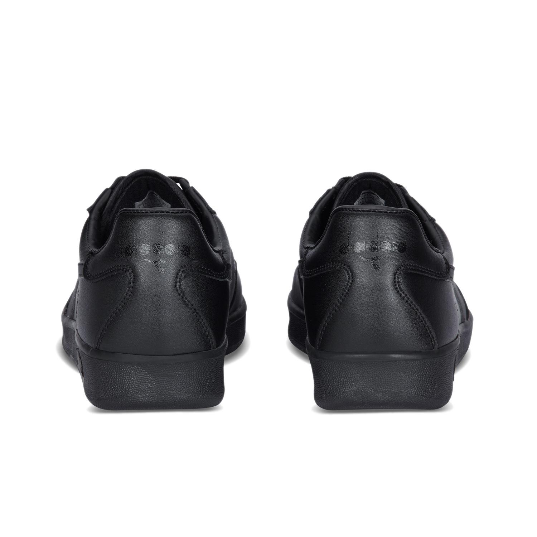 Scarpe-Diadora-B-Elite-Sneakers-sportive-per-uomo-donna-vari-colori-e-taglie miniatura 6