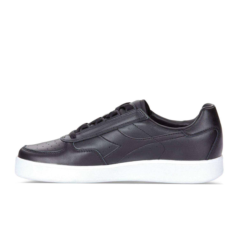 Scarpe-Diadora-B-Elite-Sneakers-sportive-per-uomo-donna-vari-colori-e-taglie miniatura 9