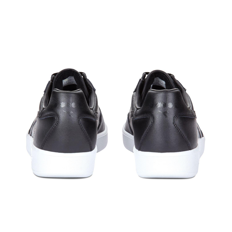 Scarpe-Diadora-B-Elite-Sneakers-sportive-per-uomo-donna-vari-colori-e-taglie miniatura 12