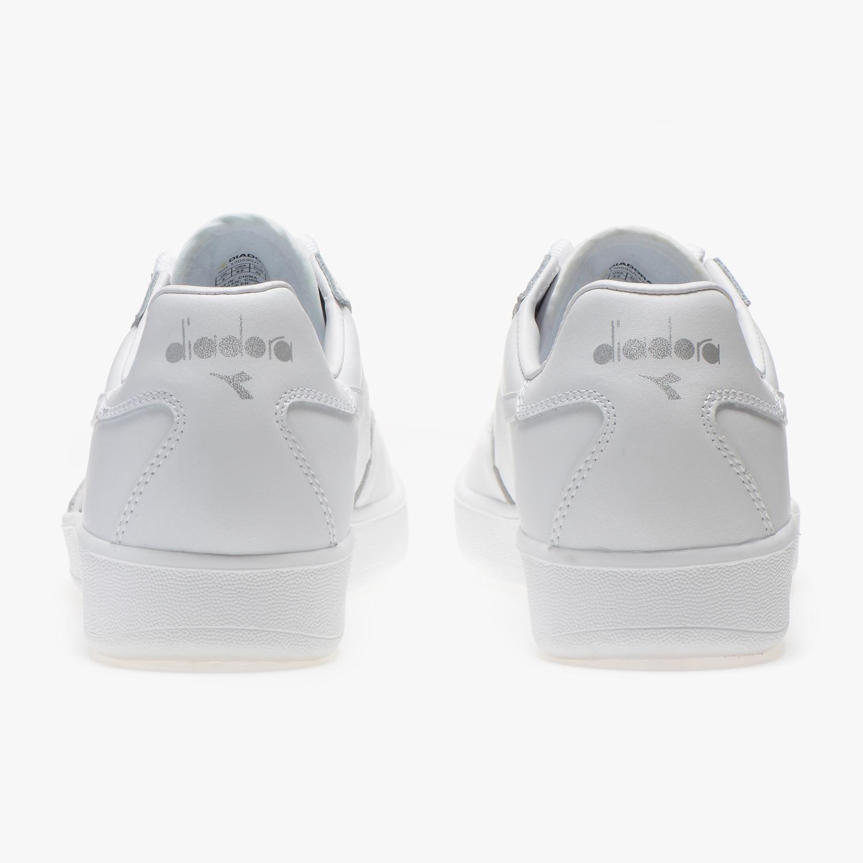 Scarpe-Diadora-B-Elite-Sneakers-sportive-per-uomo-donna-vari-colori-e-taglie miniatura 28