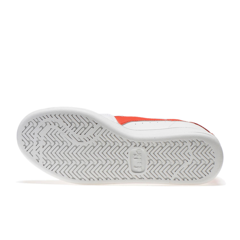 Scarpe-Diadora-B-Elite-Sneakers-sportive-per-uomo-donna-vari-colori-e-taglie miniatura 62