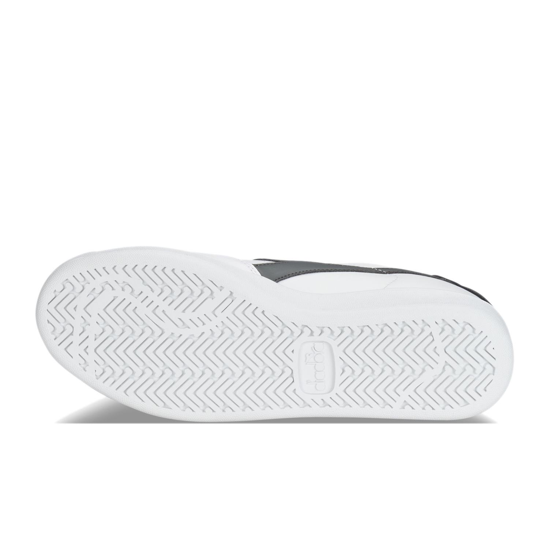 Scarpe-Diadora-B-Elite-Sneakers-sportive-per-uomo-donna-vari-colori-e-taglie miniatura 73