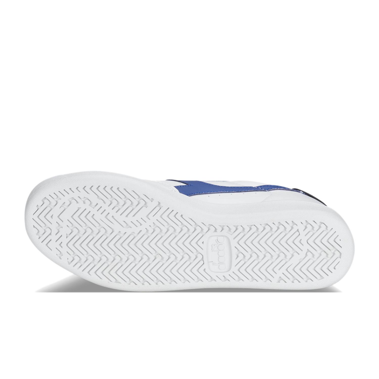 Diadora-Zapatillas-de-Deporte-B-ELITE-para-hombre-y-mujer miniatura 79