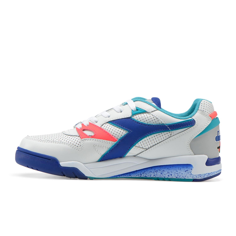 miniatura 3 - Diadora - Sneakers REBOUND ACE per uomo