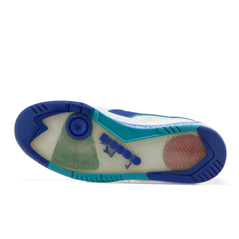 miniatura 4 - Diadora - Sneakers REBOUND ACE per uomo