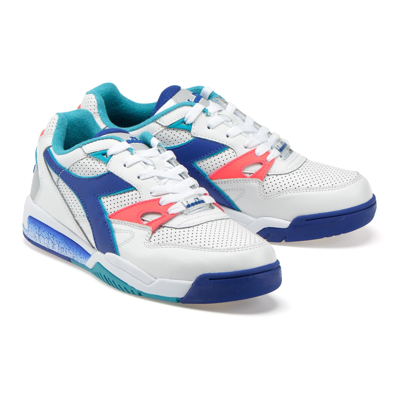 miniatura 6 - Diadora - Sneakers REBOUND ACE per uomo