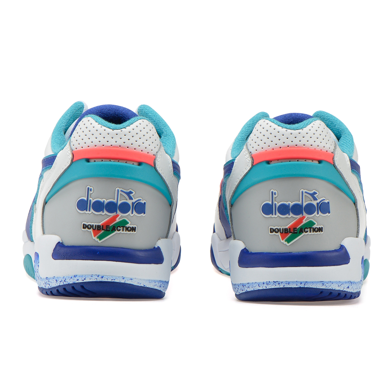miniatura 7 - Diadora - Sneakers REBOUND ACE per uomo