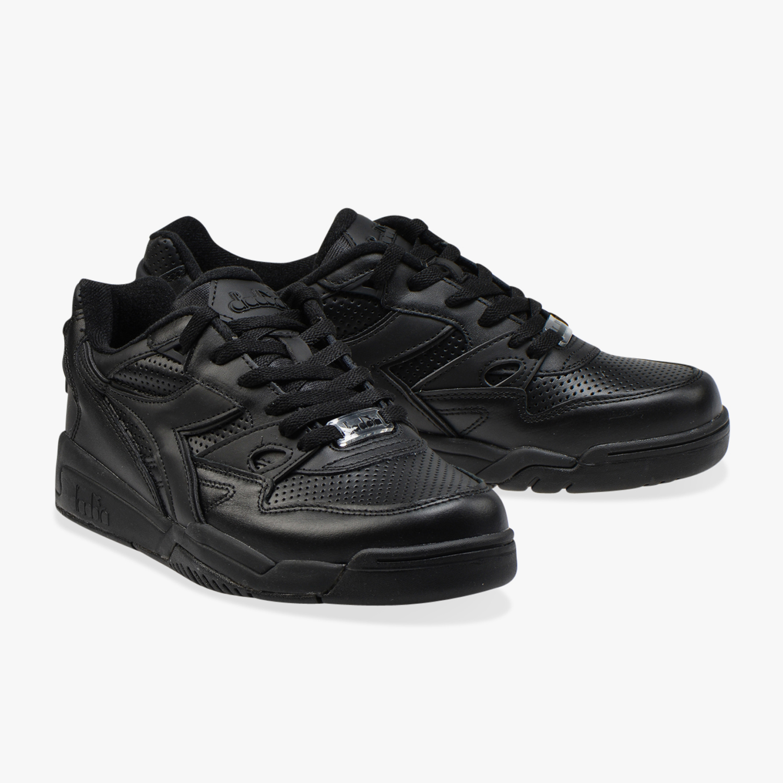 miniatura 11 - Diadora - Sneakers REBOUND ACE per uomo