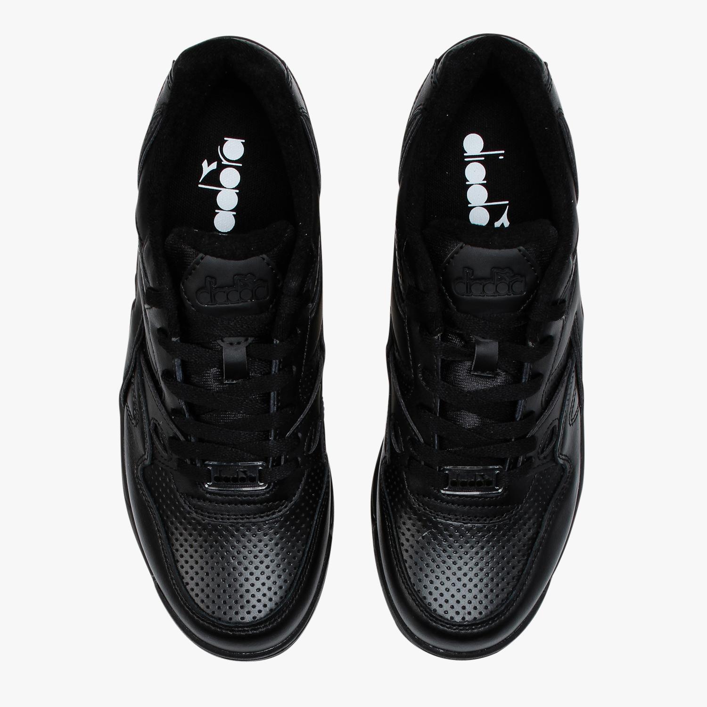 miniatura 12 - Diadora - Sneakers REBOUND ACE per uomo