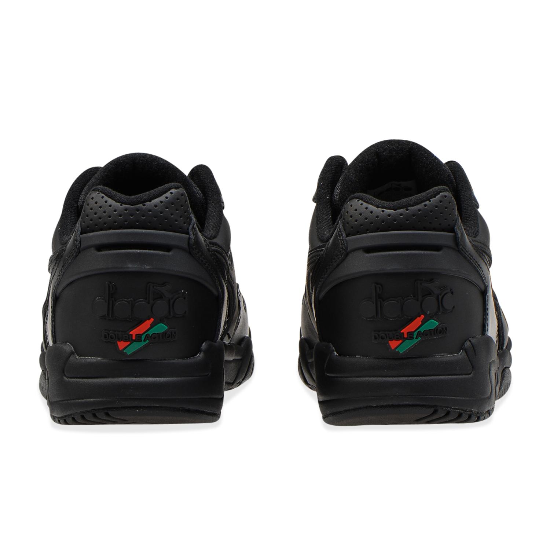 miniatura 13 - Diadora - Sneakers REBOUND ACE per uomo