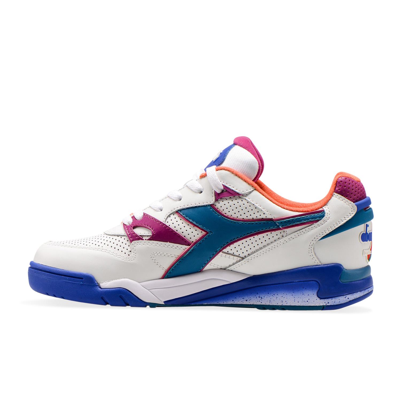 miniatura 15 - Diadora - Sneakers REBOUND ACE per uomo