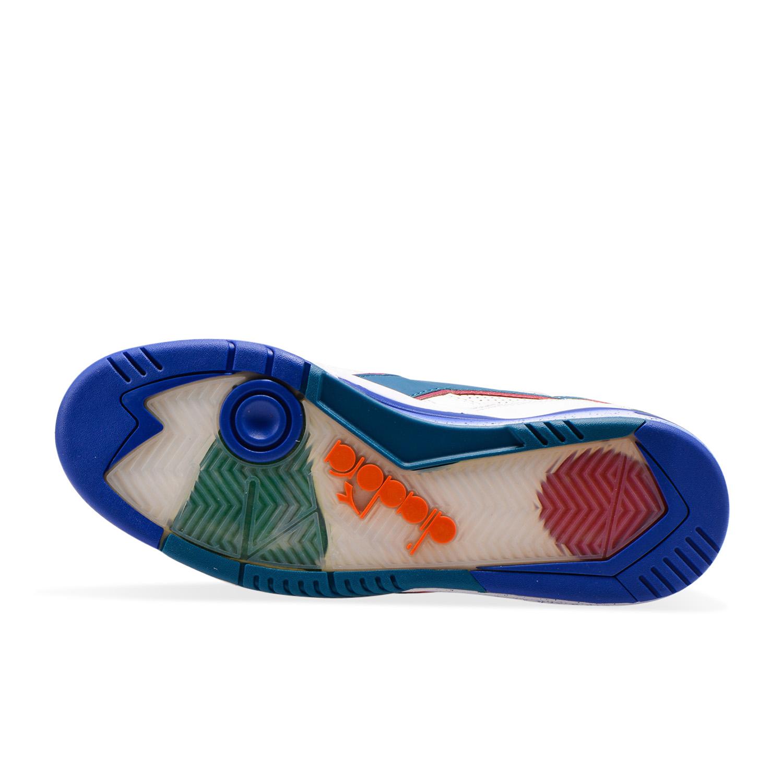 miniatura 16 - Diadora - Sneakers REBOUND ACE per uomo