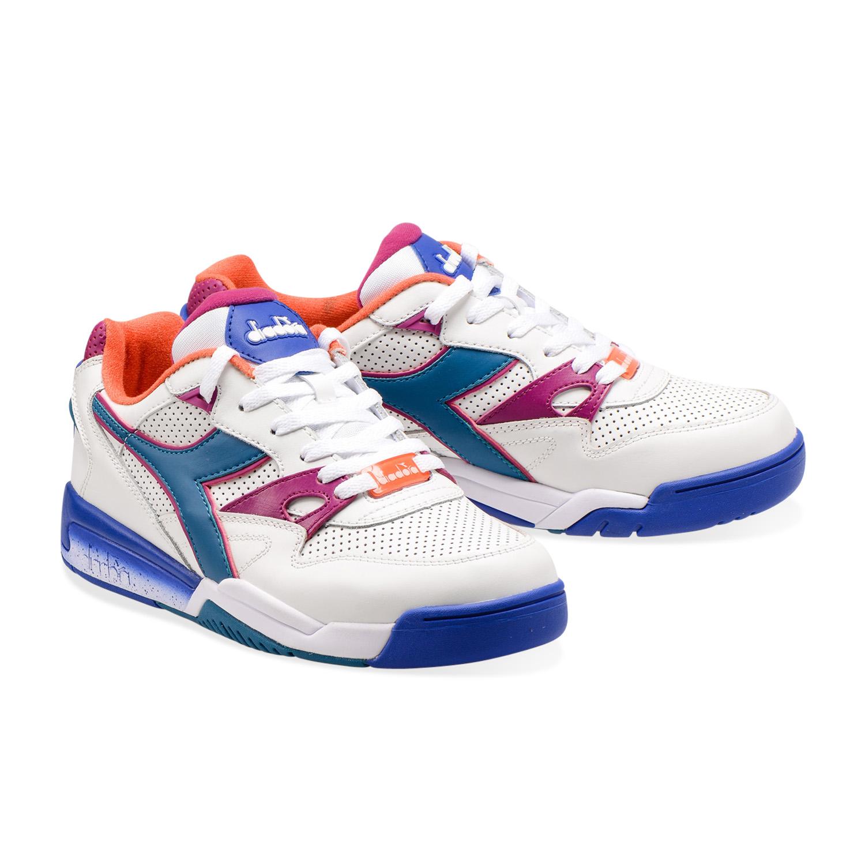 miniatura 17 - Diadora - Sneakers REBOUND ACE per uomo