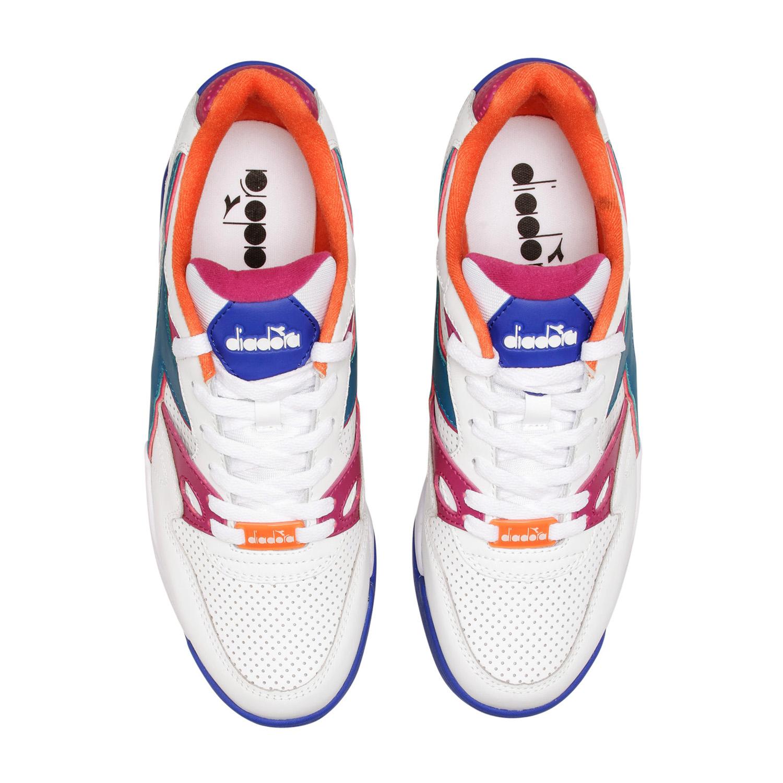 miniatura 18 - Diadora - Sneakers REBOUND ACE per uomo
