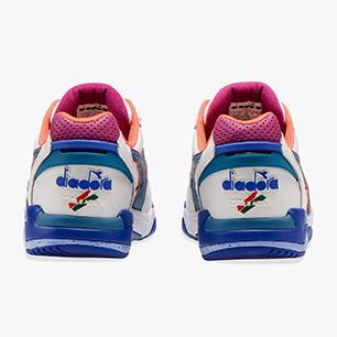 miniatura 19 - Diadora - Sneakers REBOUND ACE per uomo