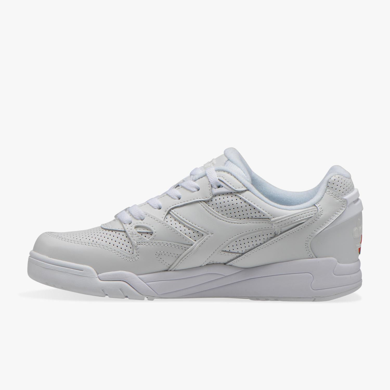 miniatura 21 - Diadora - Sneakers REBOUND ACE per uomo