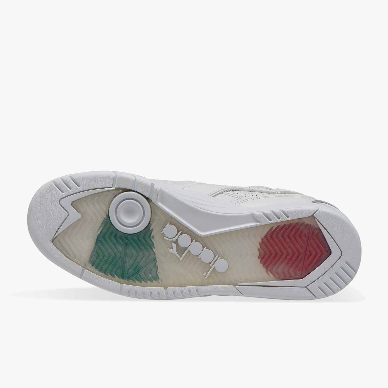 miniatura 22 - Diadora - Sneakers REBOUND ACE per uomo