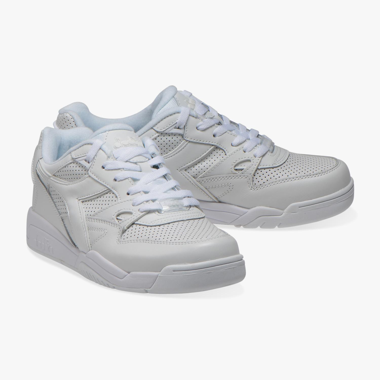 miniatura 23 - Diadora - Sneakers REBOUND ACE per uomo