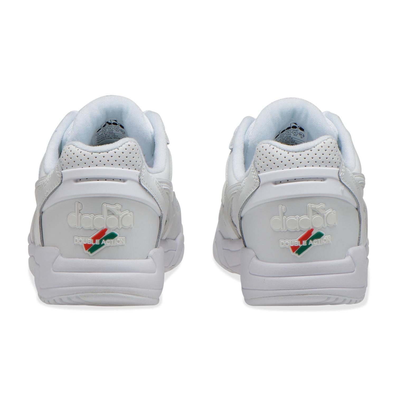 miniatura 25 - Diadora - Sneakers REBOUND ACE per uomo