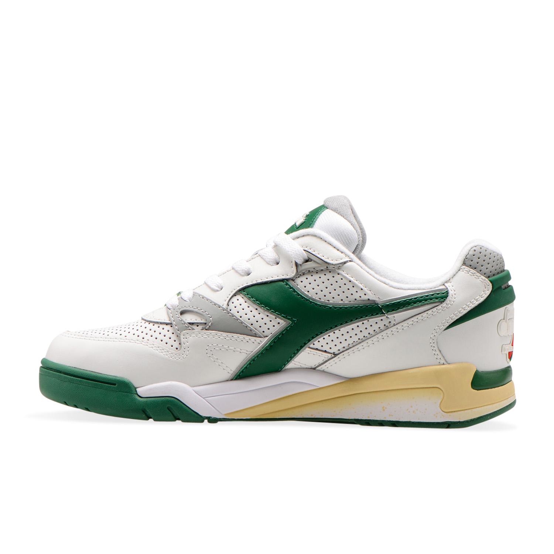 miniatura 27 - Diadora - Sneakers REBOUND ACE per uomo